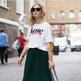 T-shirts & Toppe til kvinder