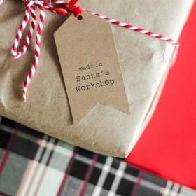 Find den bedste julegave til mor!