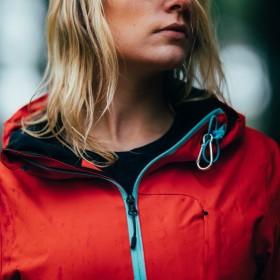 Outdoorjakker til Kvinder