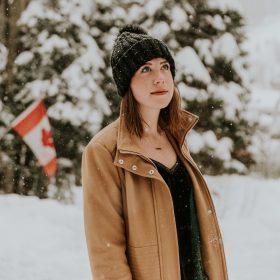 Vinterjakker til Kvinder