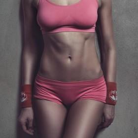 Boxers til Kvinder