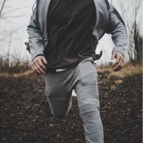 Joggingbukser til Mænd