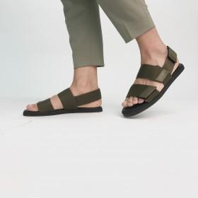 Sandaler til Kvinder