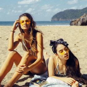 Bikinier til Kvinder