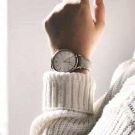Ure til Kvinder