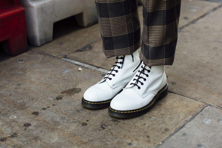 Hvordan styler man Dr. Martens? 4 fool-proof outfit-formler-592