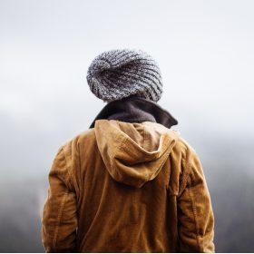 Vinter fashion