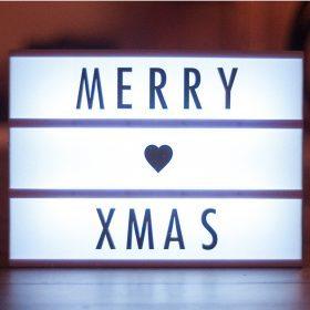 Det er tid til julehygge!