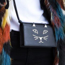 Smukke tasker