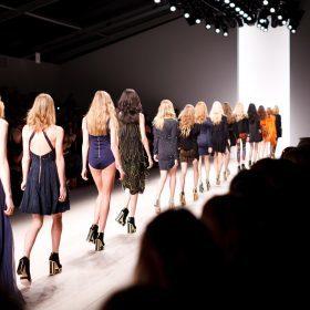 Copenhagen Fashion Week - vores favoritter!