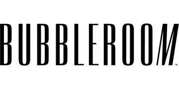 utsökt design på fötter bilder av detaljerade bilder Bubbleroom tøj, priser og information   FASHIOLA