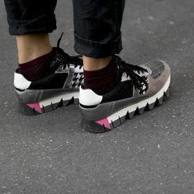 Sneakers til kvinder