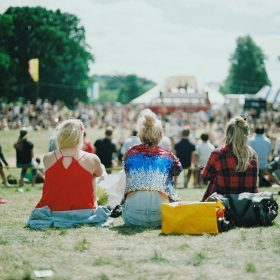 5 festivaler i Danmark du ikke må gå glip af