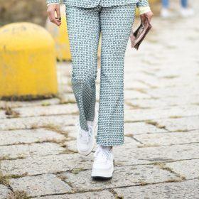 Bukser & Jeans til kvinder
