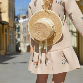 Fashiola's tips om sommer essentials