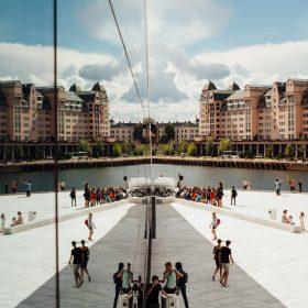 Rejsetips: Ferie i Norge