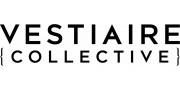 Vestiaire Collectif