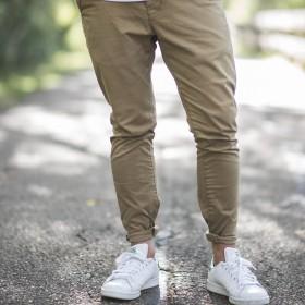 Bukser & Jeans til mænd