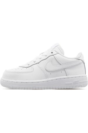 Nike Air Force 1 Low Småbørn