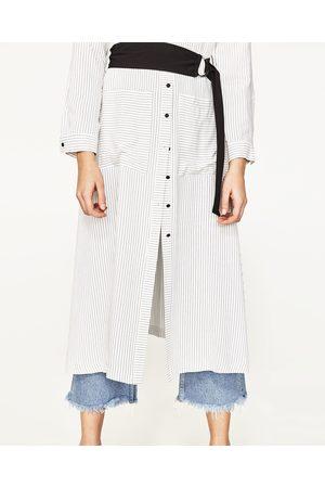 danmark xxx kjoler til  kvinder