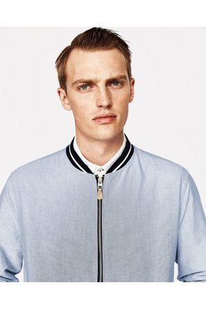 abda0d33 Fas flere mænd jakker & overtøj, sammenlign priser og køb online