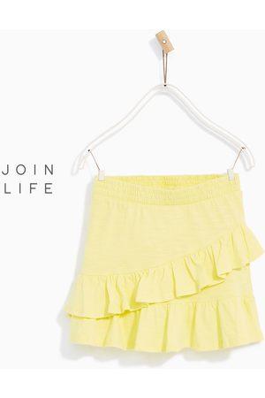 05843de50a1 Flaeser børn nederdele, sammenlign priser og køb online