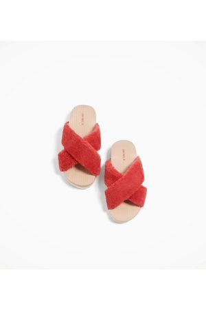 cae839af Zara gamle børn sko, sammenlign priser og køb online
