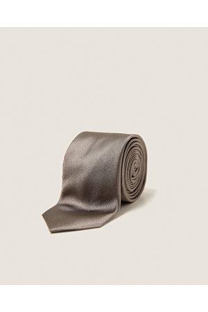 Zara ENSFARVET SLIPS - Fås i flere farver