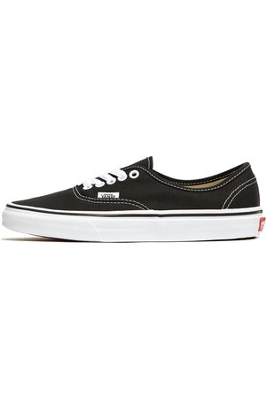 Vans Authentic Women's, /