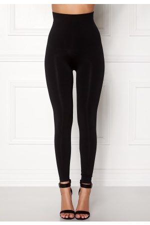 Controlbody High-waisted Leggings Nero M/L