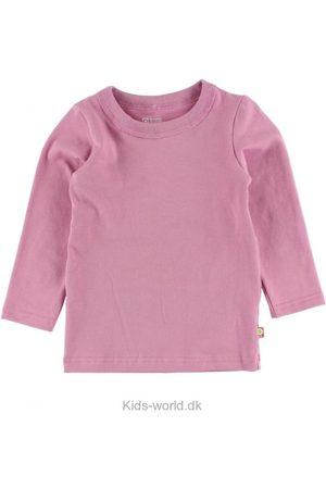 Piger Bluser - Katvig One Bluse - Rosa
