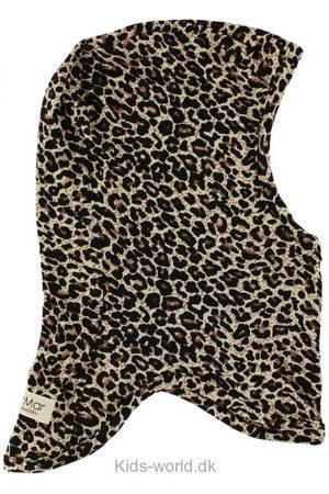 Elefanthue - 1-lags - Leopard