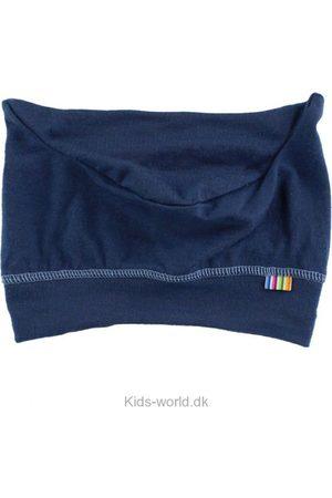 Joha Hat - Uld - Navy