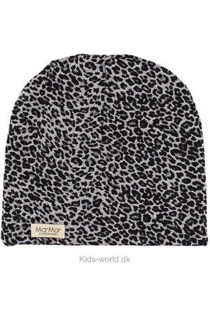 MarMar Hue - Leopard