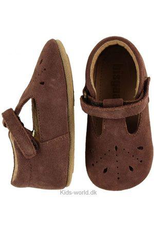 0f1190b3df1f Ballerina hjemmesko børn sko