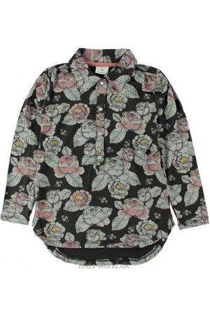 Skjorter - EN FANT Skjorte - m. Blomster