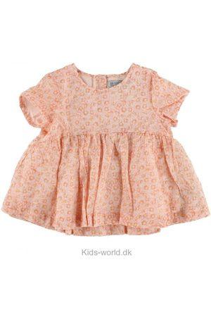 WHEAT T-shirt - Blomstret