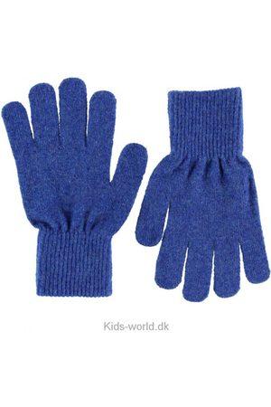 CeLaVi Handsker - Tryllehandsker - Uld/Nylon