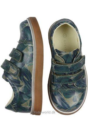 EN FANT Sneakers - Lupus - m. Blade