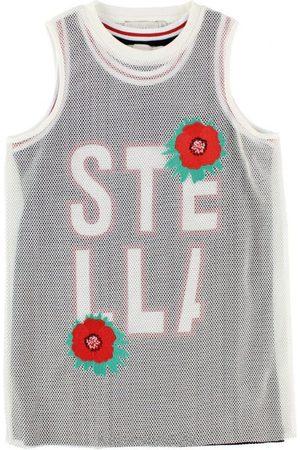 Stella McCartney Kjole - / m. Blomster/Stella
