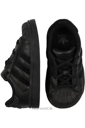 adidas Sko - Superstar I