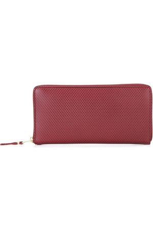 Comme des Garçons Luxury Group' wallet