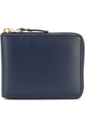 Comme Des Garçons Wallet Punge - Zipped wallet