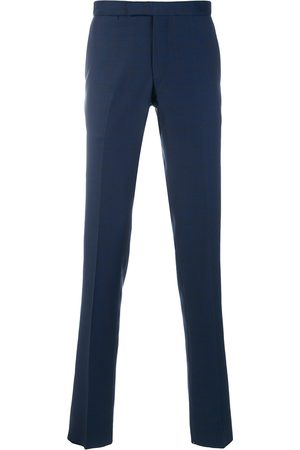 Fashion Clinic Tailored trousers