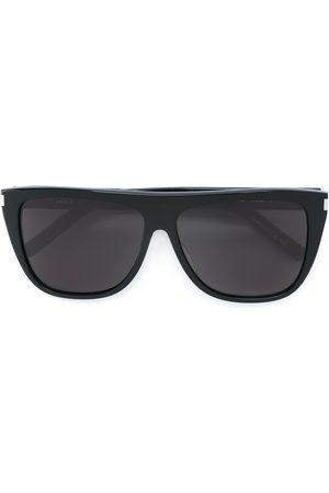 Saint Laurent New Wave 1' sunglasses