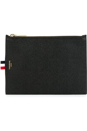 Thom Browne Large coin purse