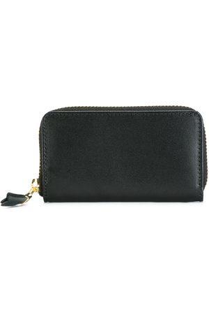 Comme Des Garçons Wallet Punge - Zip around wallet