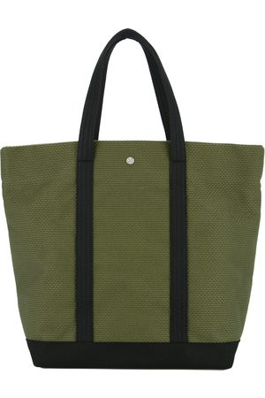 Cabas Stor tote