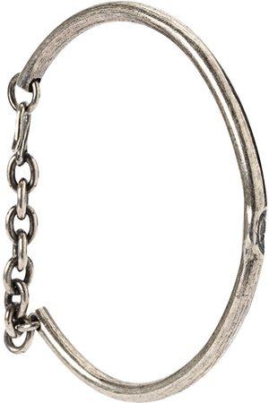 TOBIAS WISTISEN Bangle bracelet