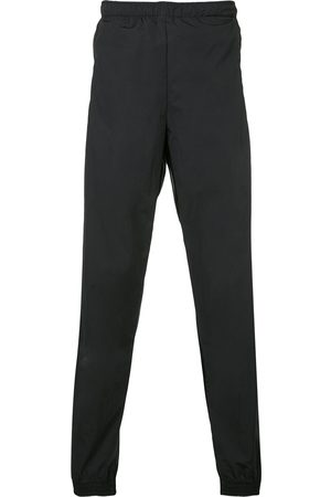 COTTWEILER Signature 2.0 trackpants
